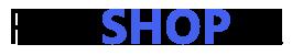 logo rebishop